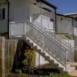 Well-Made Stair Balustrades for Brisbane