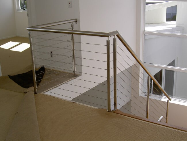 Staircases Balustrades for Home