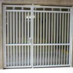 Commercial Aluminium Balustrades - 11