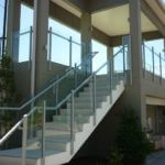 Stair Balustrades for Brisbane