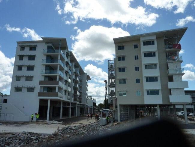 Rcq Construction-9
