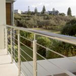Balustrades for Home