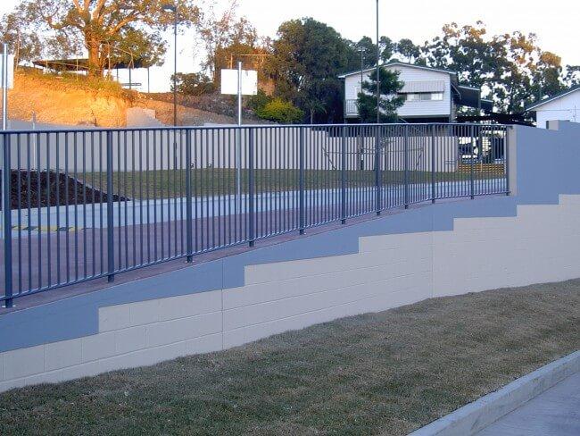 Hutchinson Builders-18