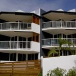 Balustrades in Brisbane