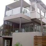 Frameless Glass Balustrades for Home