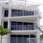 Safe Glass Balustrades in Brisbane