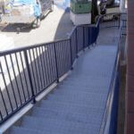 Stair Balustrades in Brisbane