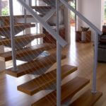 Well-Made Staircases Balustrades