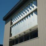 Commercial Aluminium Balustrades - 5