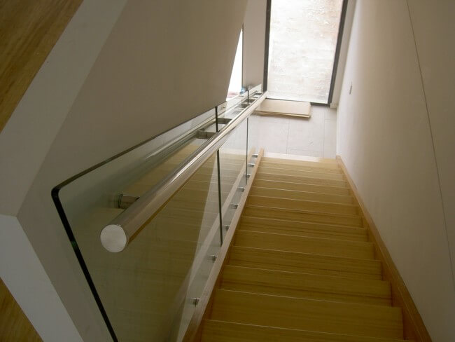 Stair Balustrades for your Home