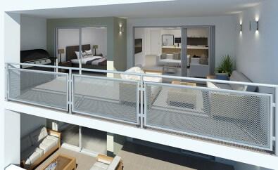 Hindmarsh Constructions-1