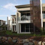 Hutchinson Builders-9
