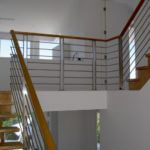 Staircases Balustrades