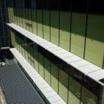 Commercial Aluminium Balustrades - 2