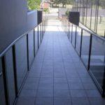 Mostia Project Management-5