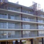 Architectural Balustrades