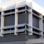 Commercial Aluminium Balustrades - 17