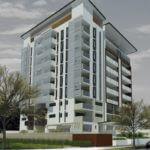 Hindmarsh Constructions-2